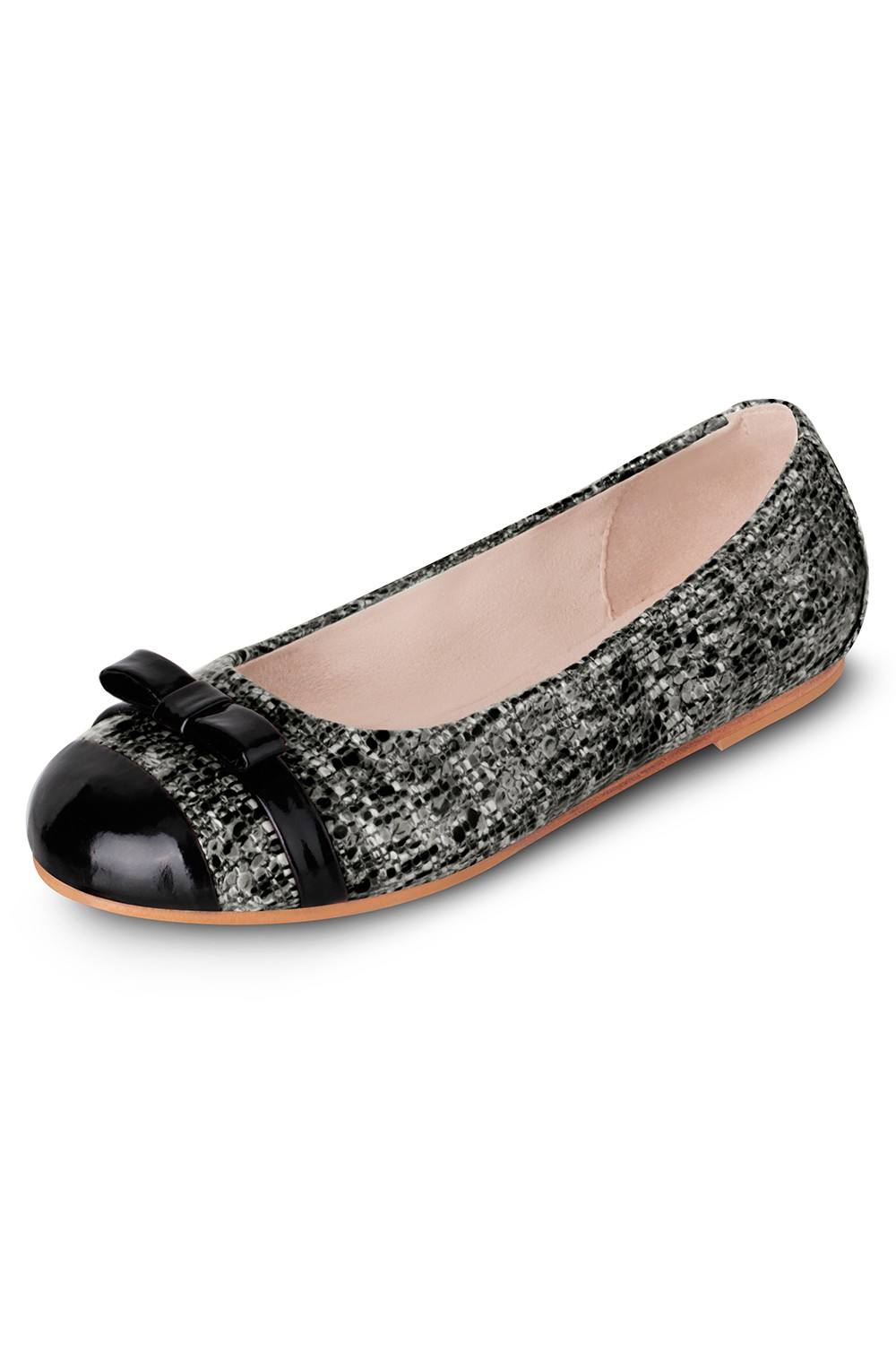 Clarisse - Girls Girls Fashion Shoes