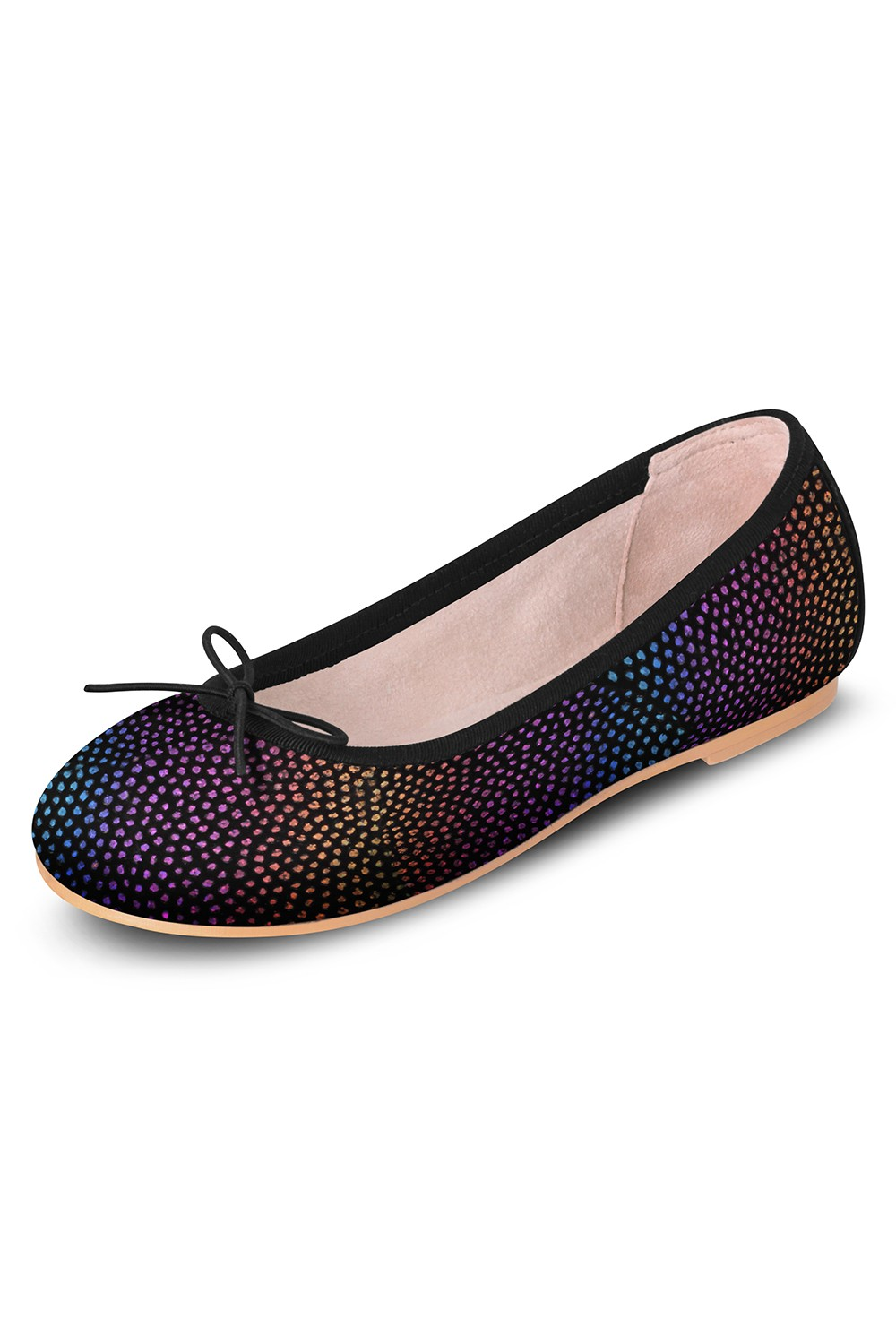Girls Fashion Shoes