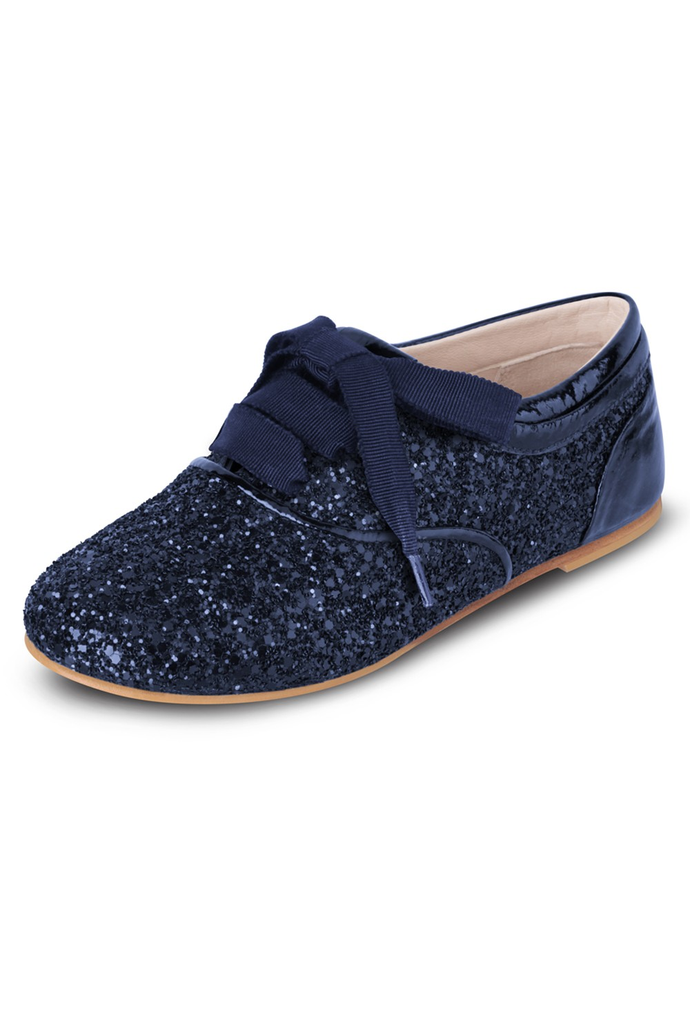 Aurore Girls Fashion Shoes