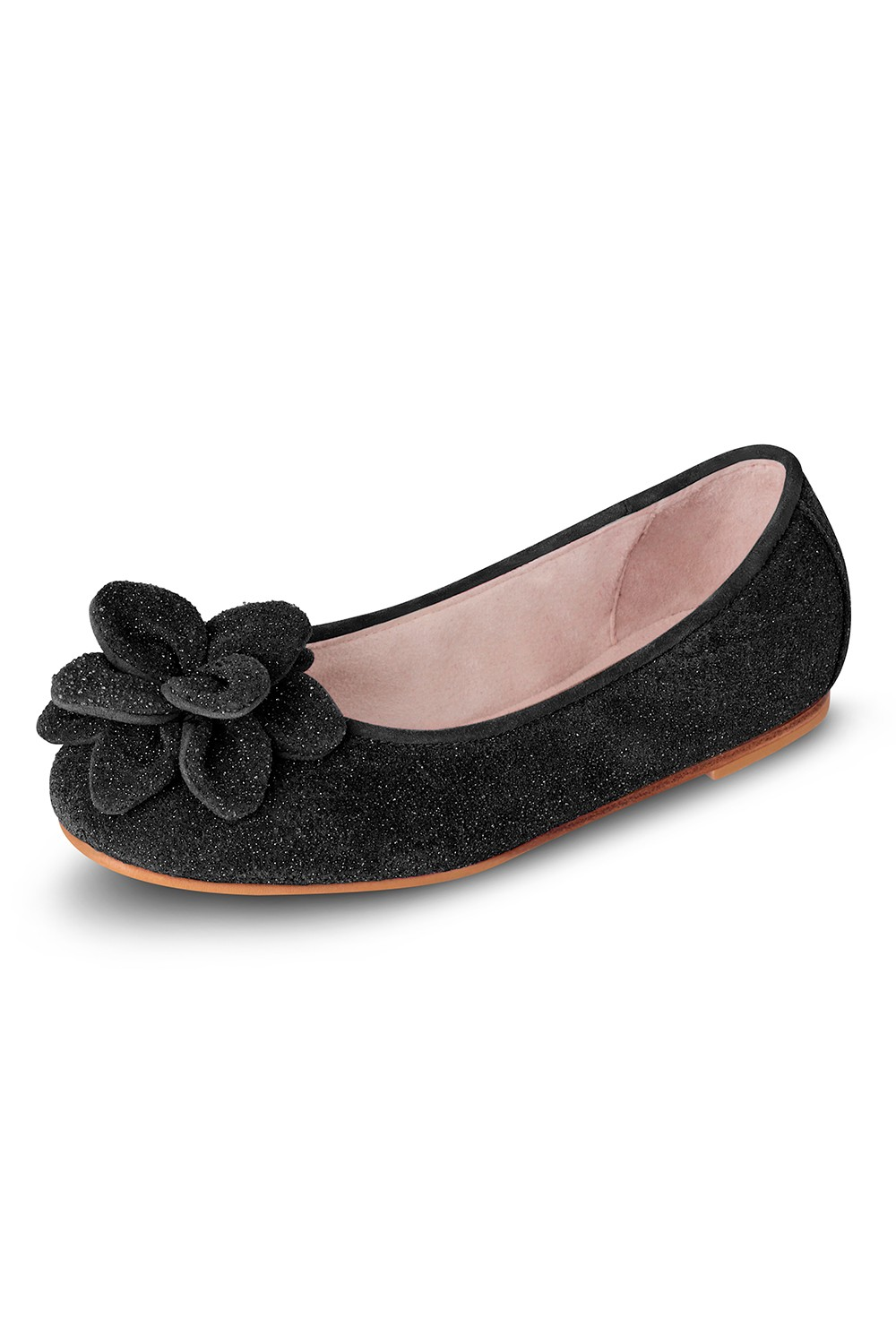 Juliette Girls Fashion Shoes