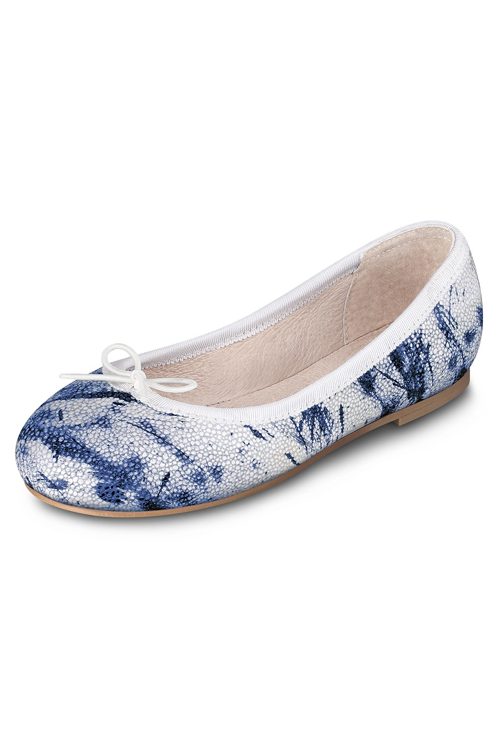 Belle Girls Ballet Flat Girls Fashion Shoes