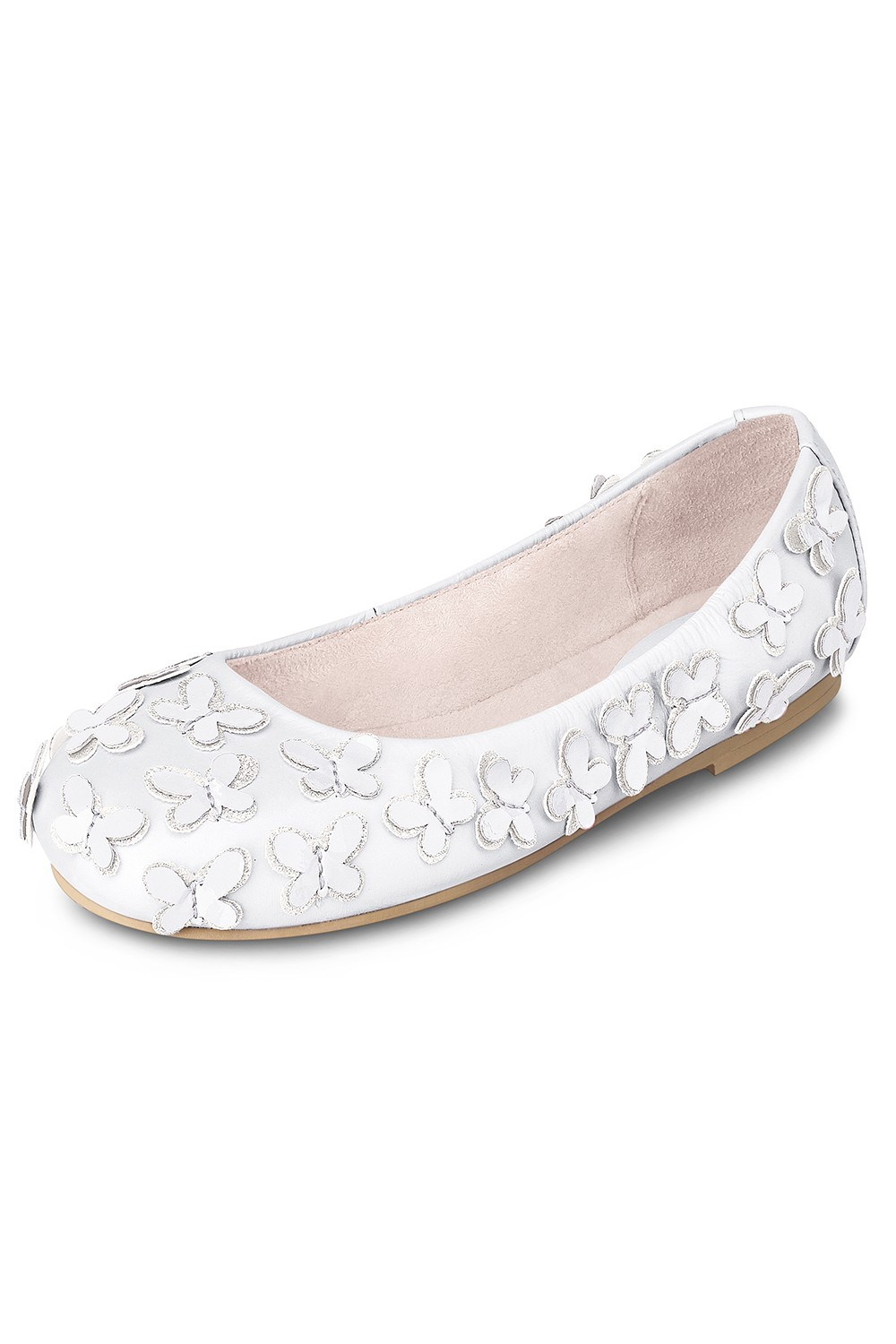 Papillon - Girls Girls Fashion Shoes