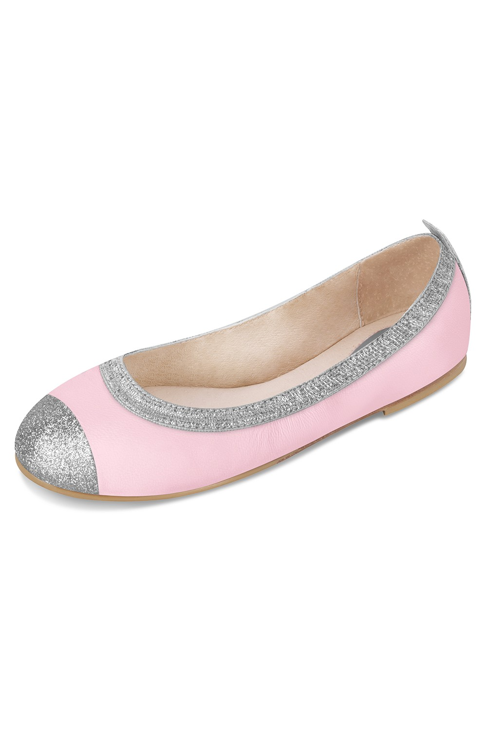 Crystelle - Girls Girls Fashion Shoes