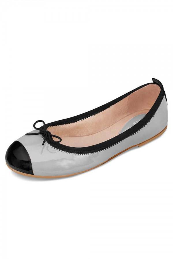image - Luxury Leather Outsole -  Girls Girls Fashion Shoes
