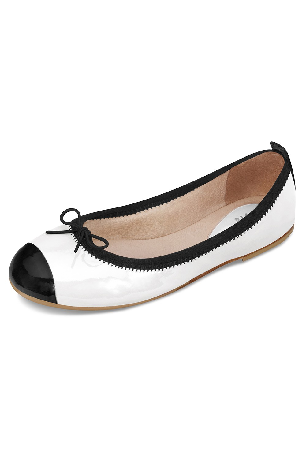 Luxury Leather Outsole -  Tween Girls Fashion Shoes