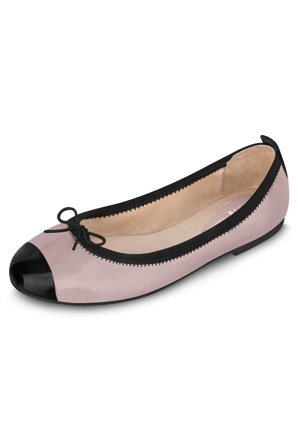 Luxury - Tween Girls Fashion Shoes