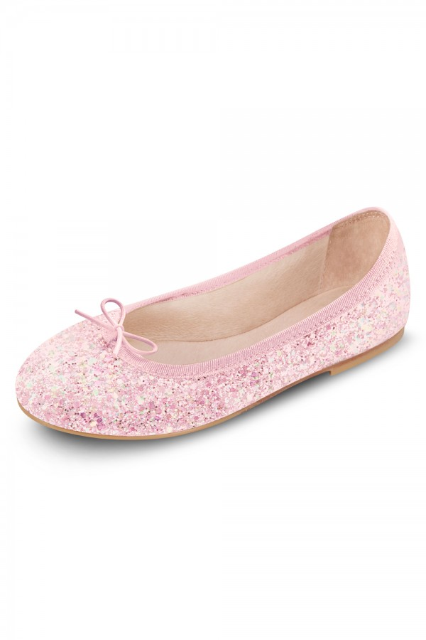 image -  Girls Fashion Shoes