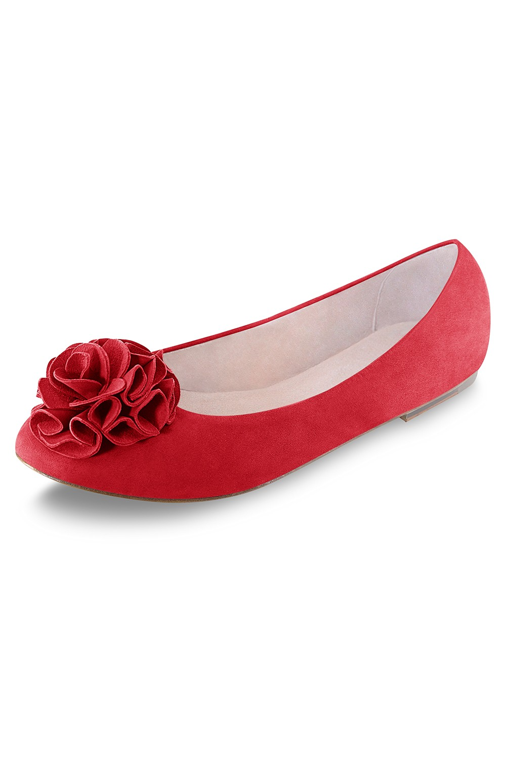 Shoe Margerita Womens Fashion Shoes