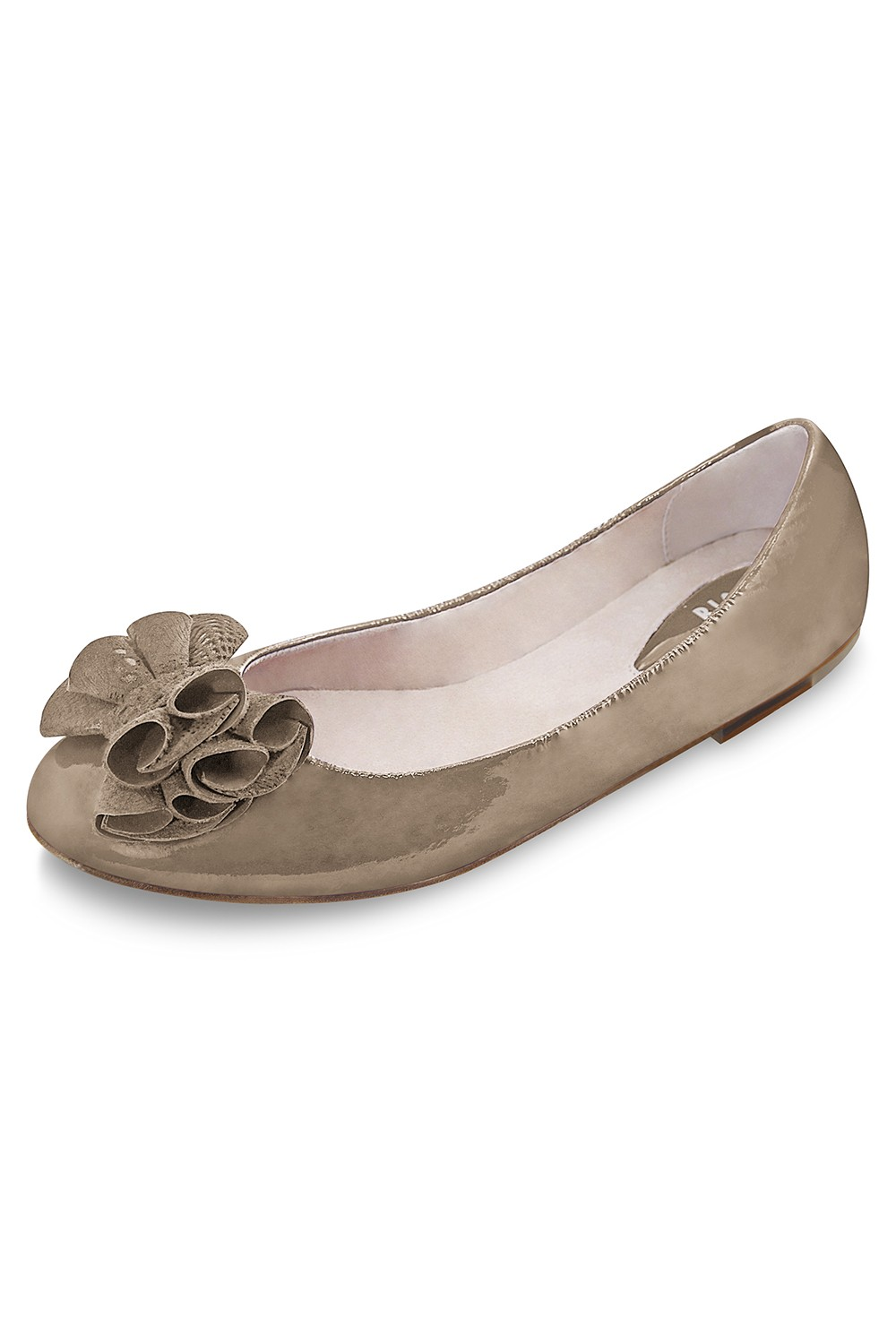 Aniceta Ladies Ballet Shoe Womens Fashion Shoes