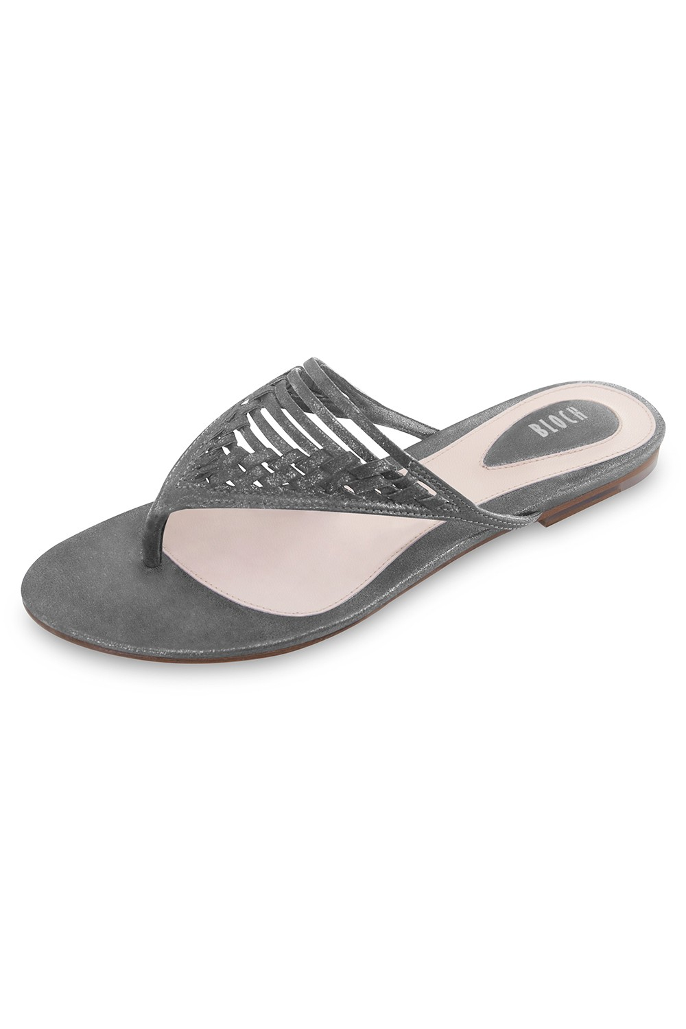 Loretta Womens Fashion Shoes