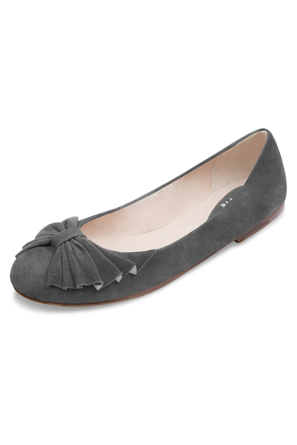 Valerie Womens Fashion Shoes