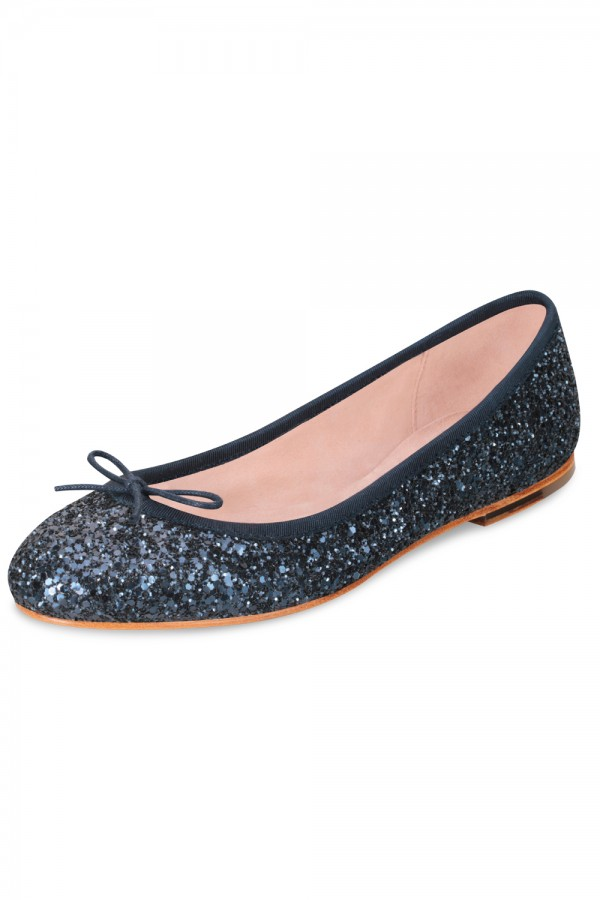 a494138a15df BLOCH BL1140 Womens Fashion Shoes - BLOCH® US Store