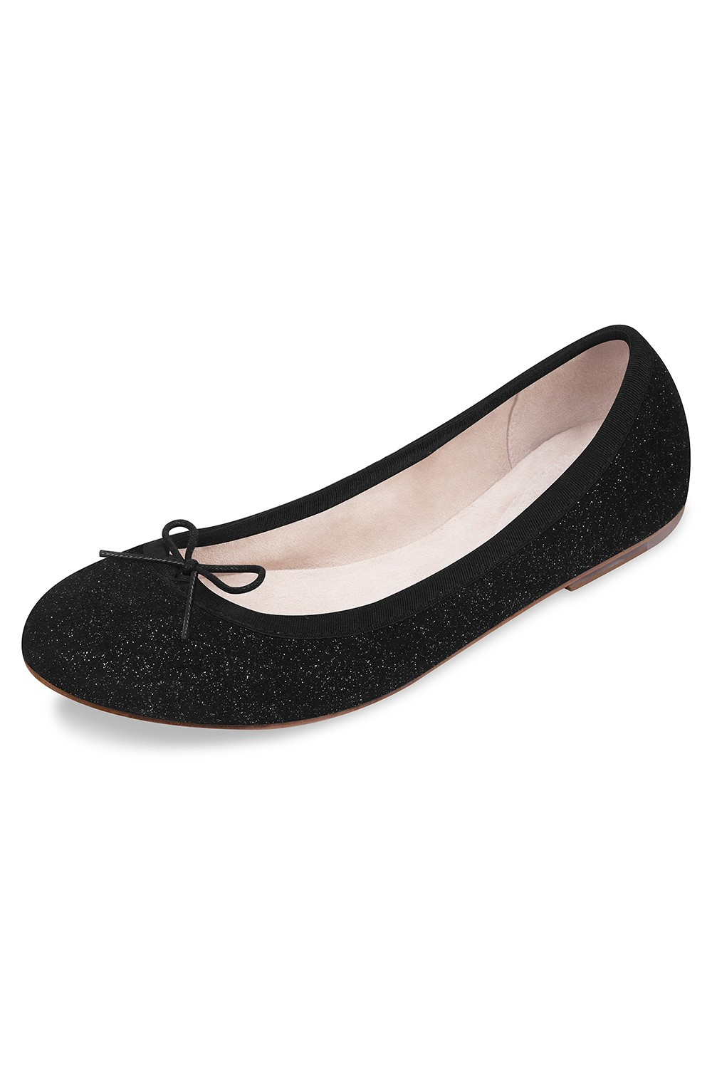 Sonia Ladies Ballet Flat Womens Fashion Shoes