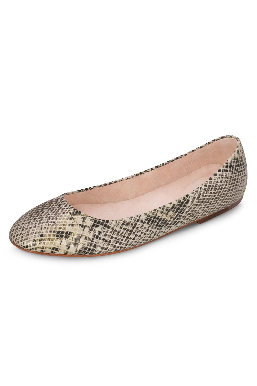 c25ca3e12b883b BLOCH® Women s Ballet Flat Shoes - BLOCH® US Store