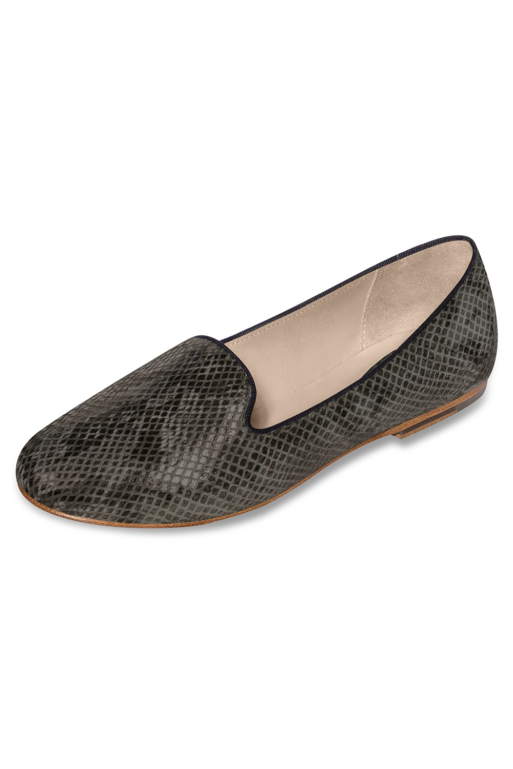Madrigal Ladies Ballet Flats Womens Fashion Shoes