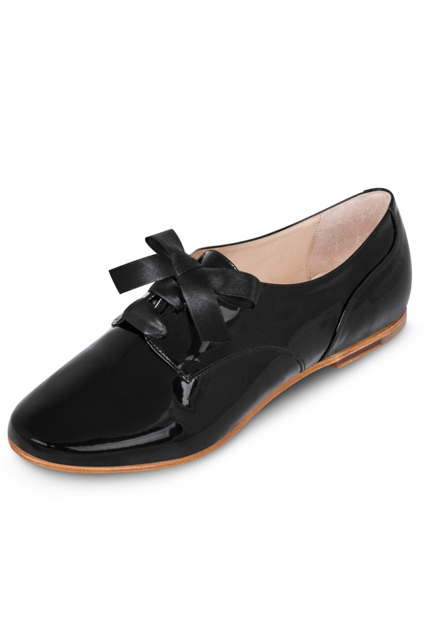 image - Solo Jazz Womens Fashion Shoes