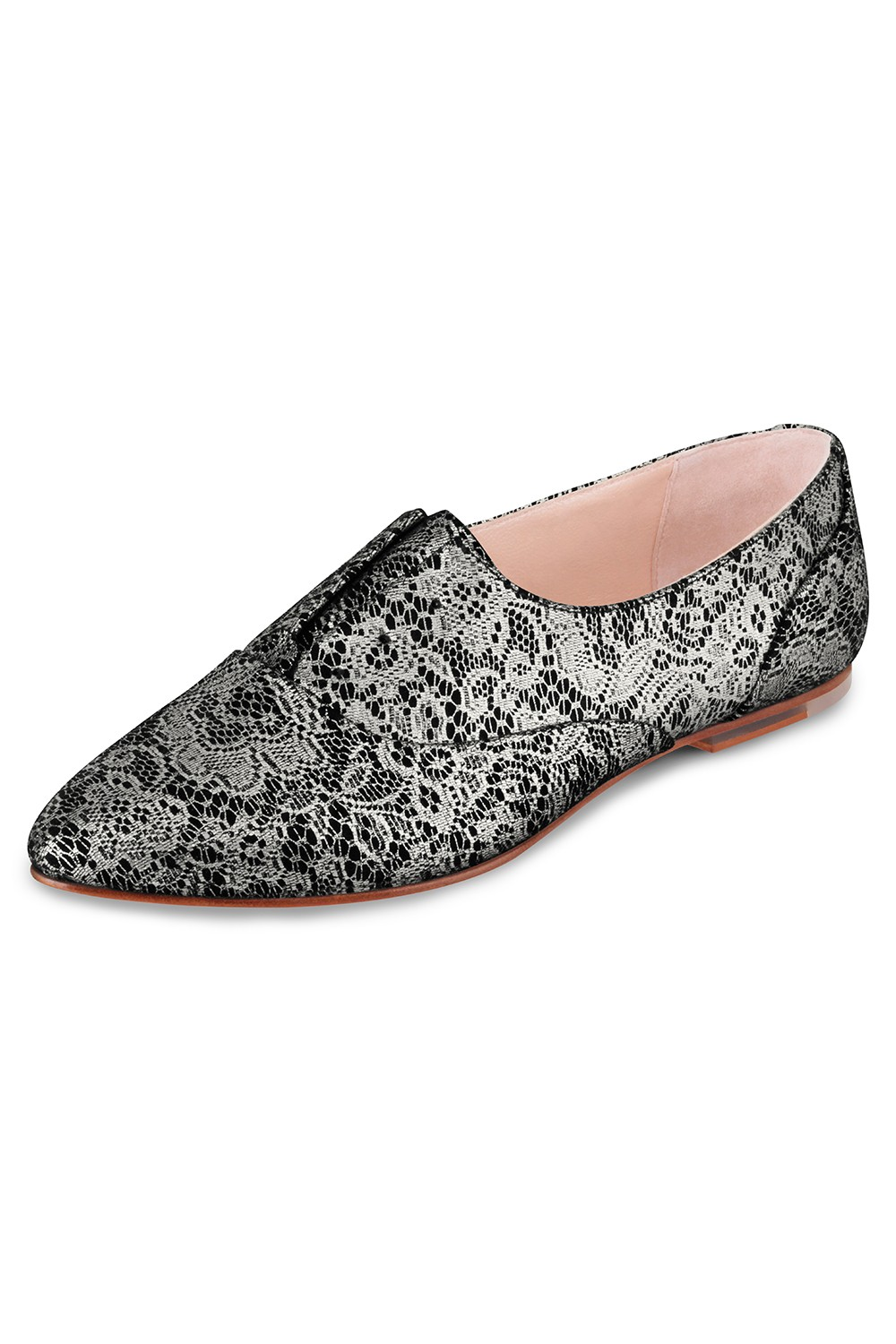 Laine Womens Fashion Shoes