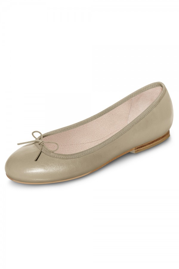 image - Alair Womens Fashion Shoes