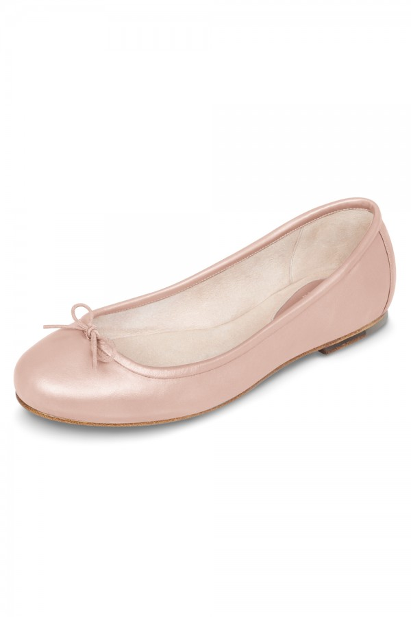 image - Fonteyn Womens Fashion Shoes