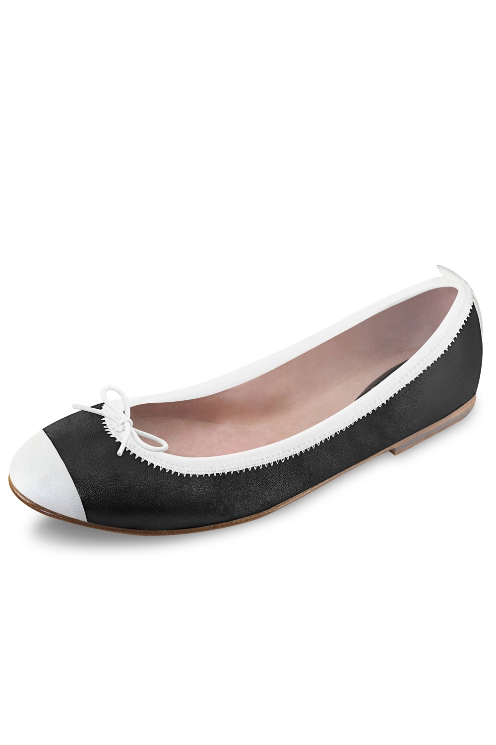 Classica Pearl Womens Fashion Shoes