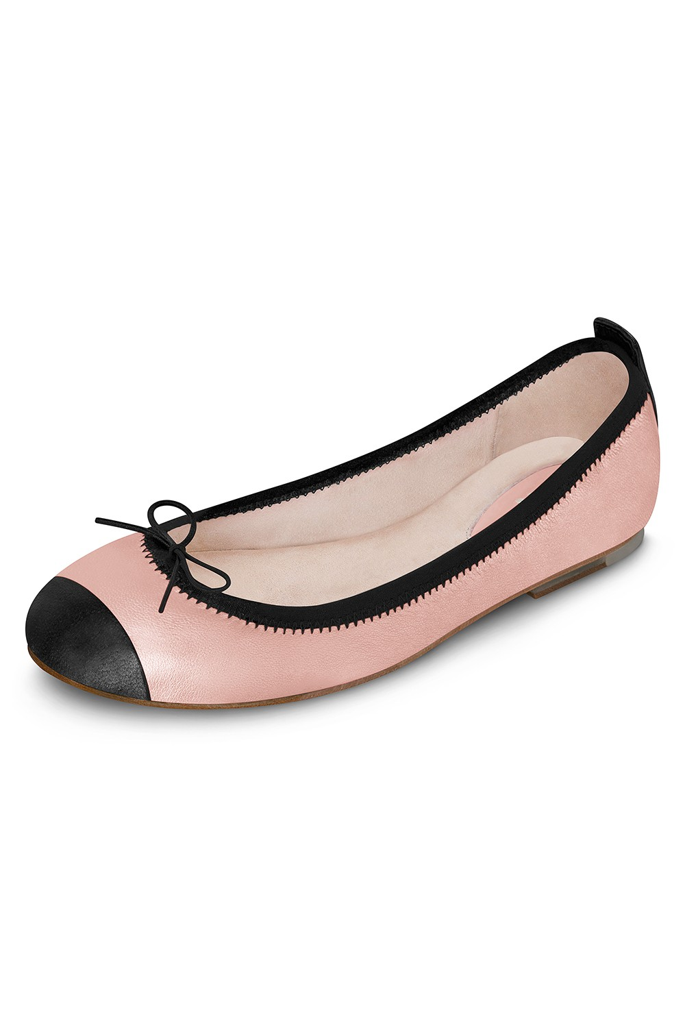209e7d1dd BLOCH® Women's Ballet Flat Shoes - BLOCH® Shop UK