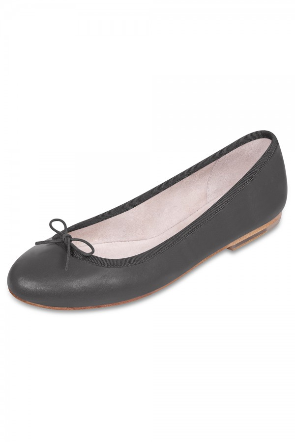 image - Prima Ballerina Womens Fashion Shoes