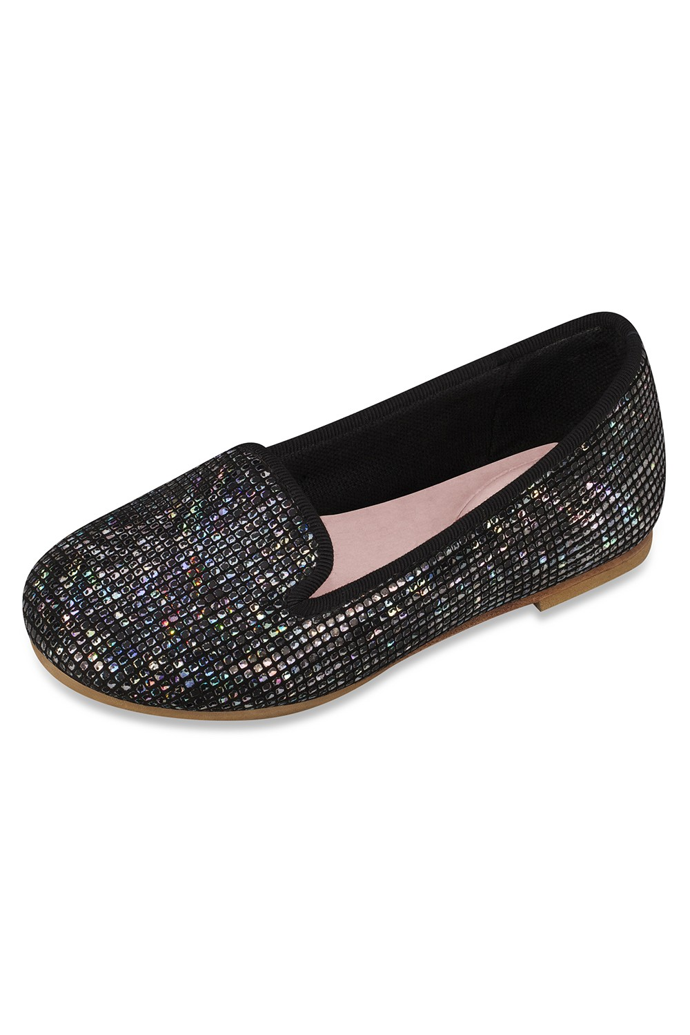 Disco Toddlers Fashion Shoes