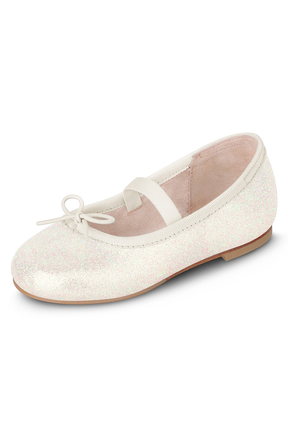 Beatrix - Menina Pequena Toddlers Fashion Shoes