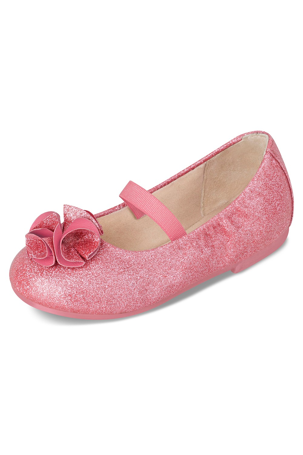 Anais - Toddler Toddlers Fashion Shoes