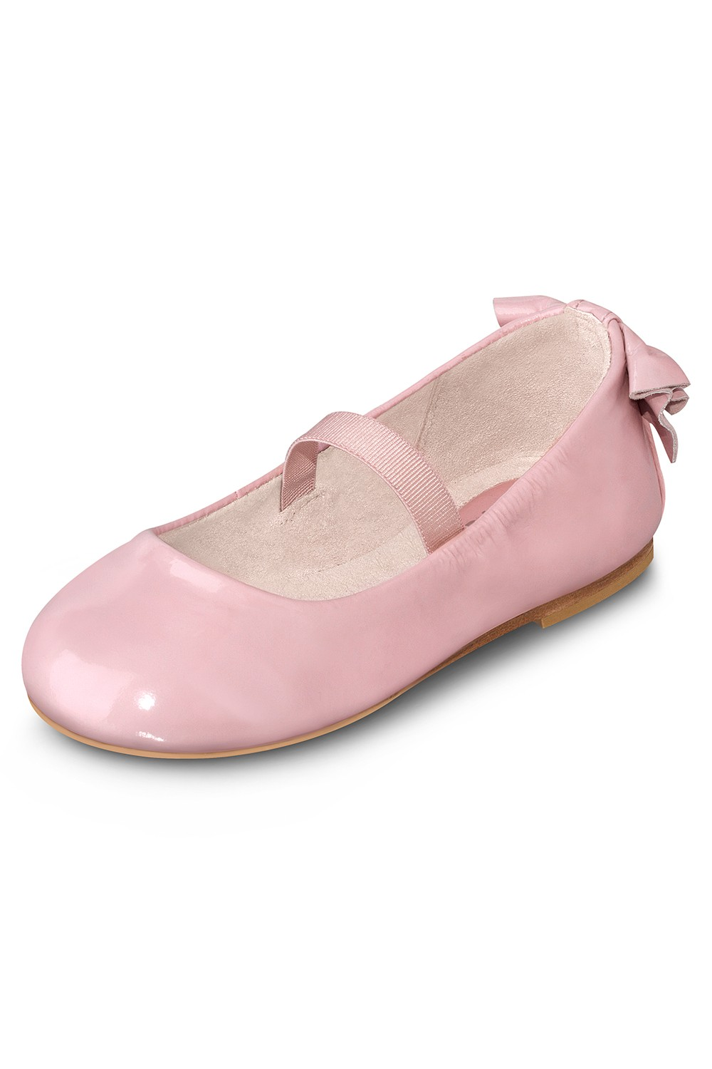 Chloe - Toddler Toddlers Fashion Shoes