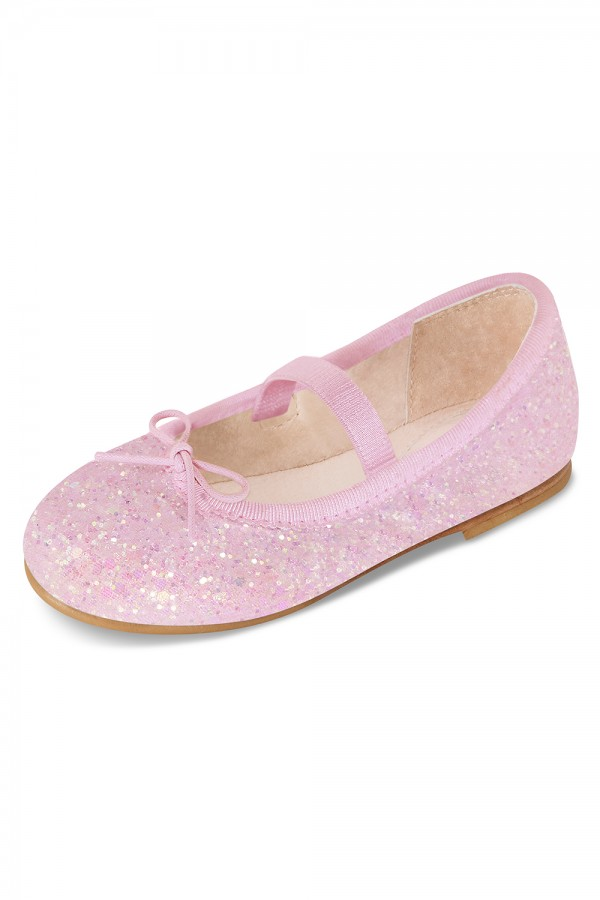 image - Sparkle - Toddler Toddlers Fashion Shoes