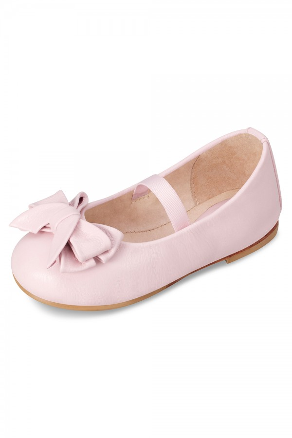 image -  Toddlers Fashion Shoes