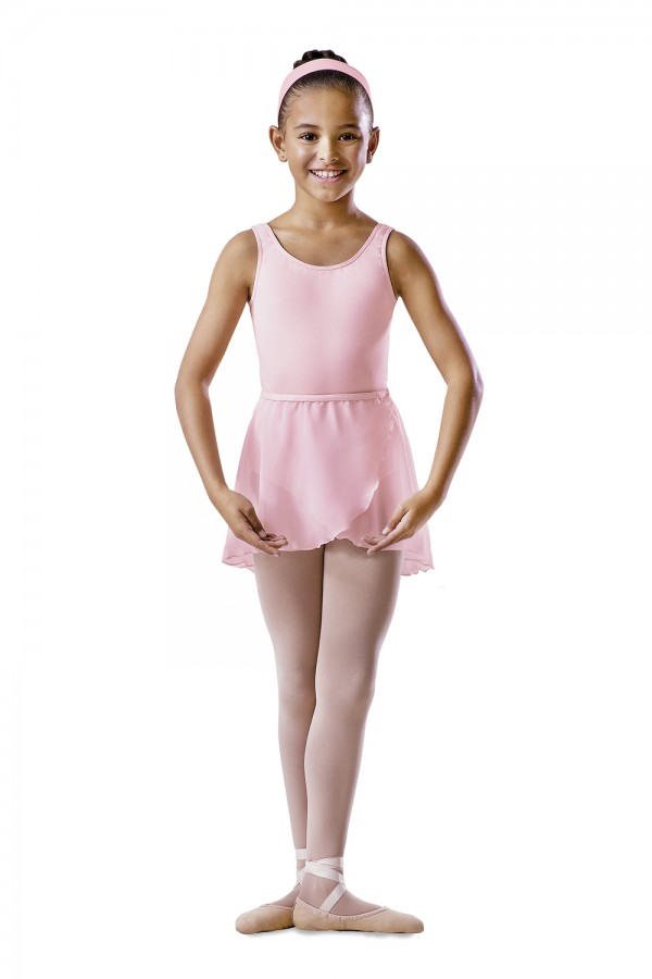 image -  Children's Dance Uniforms