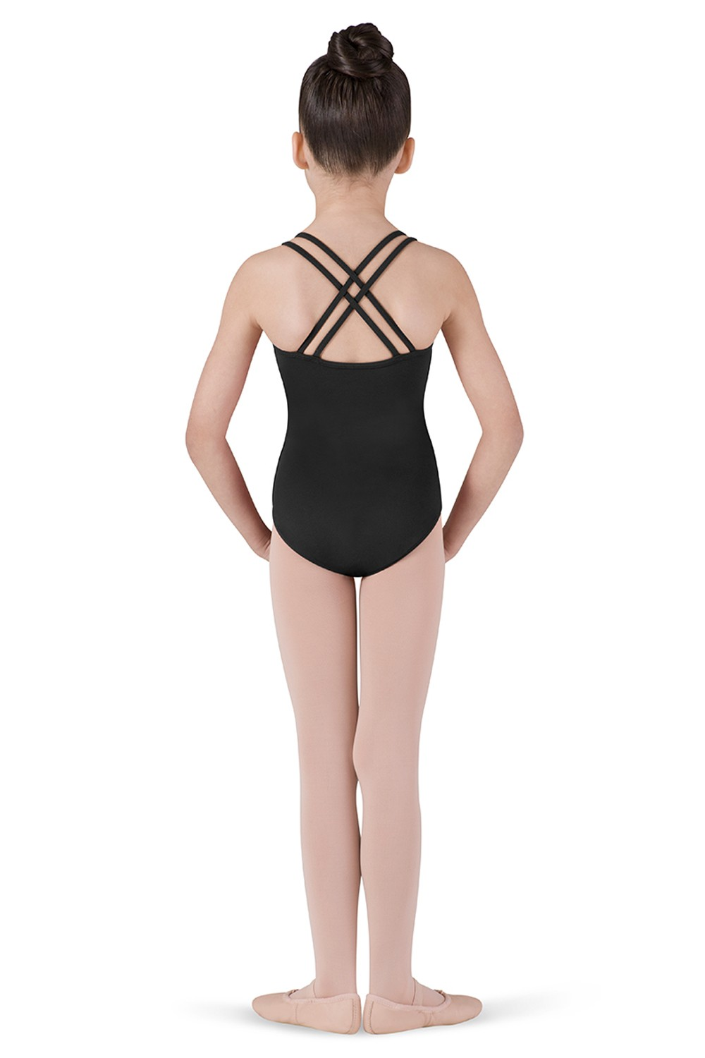 Dolly Children's Dance Leotards