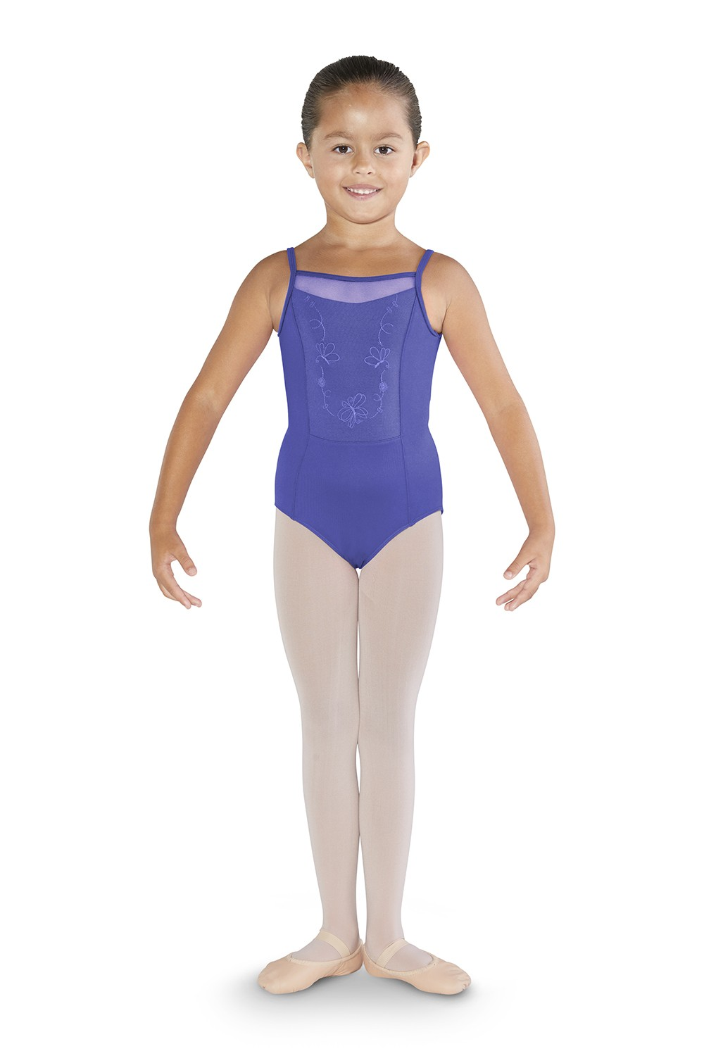 1a8c2abb7149 Stunning Children s Ballet   Dance Leotards - BLOCH® US Store
