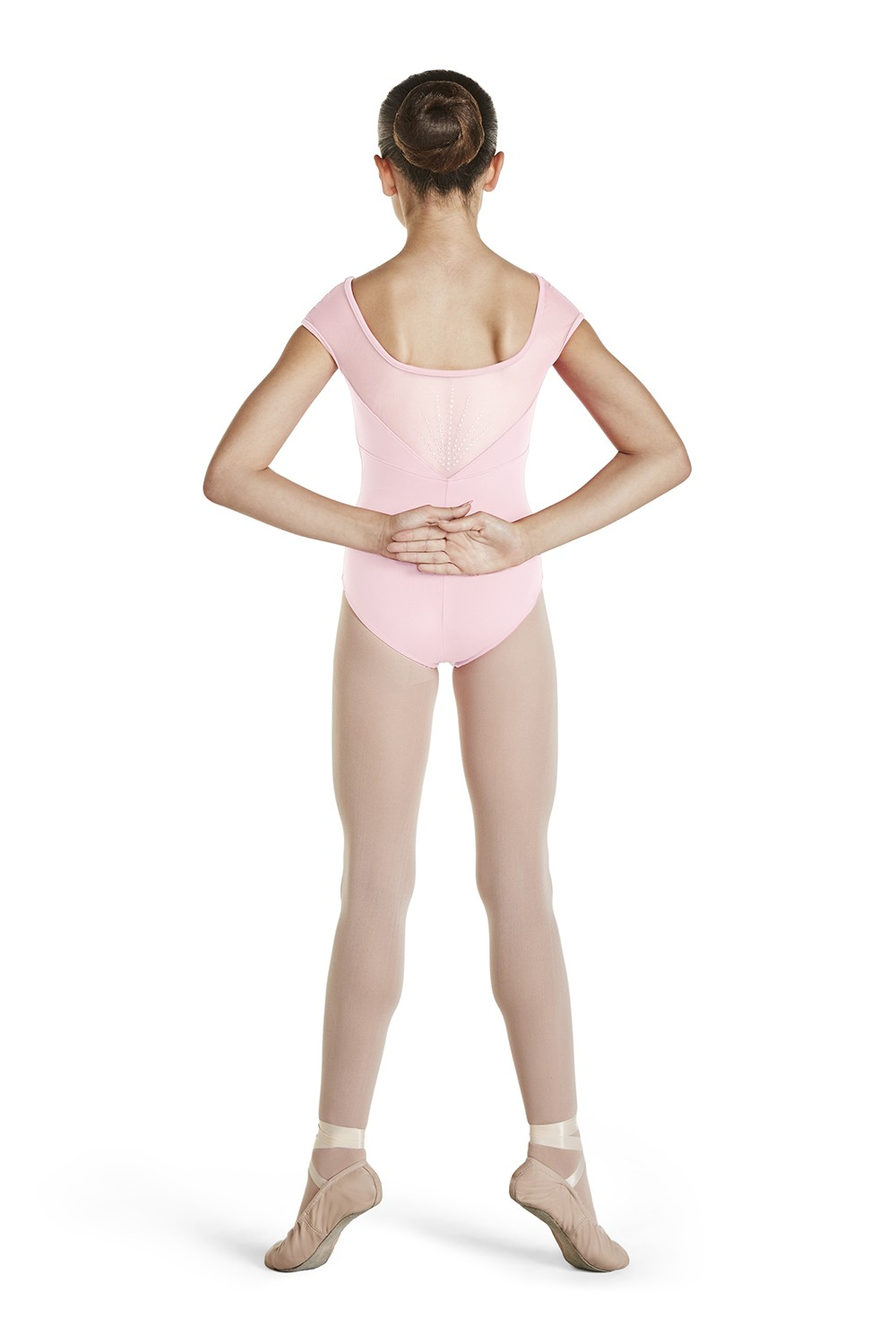 Addilyn Children's Dance Leotards