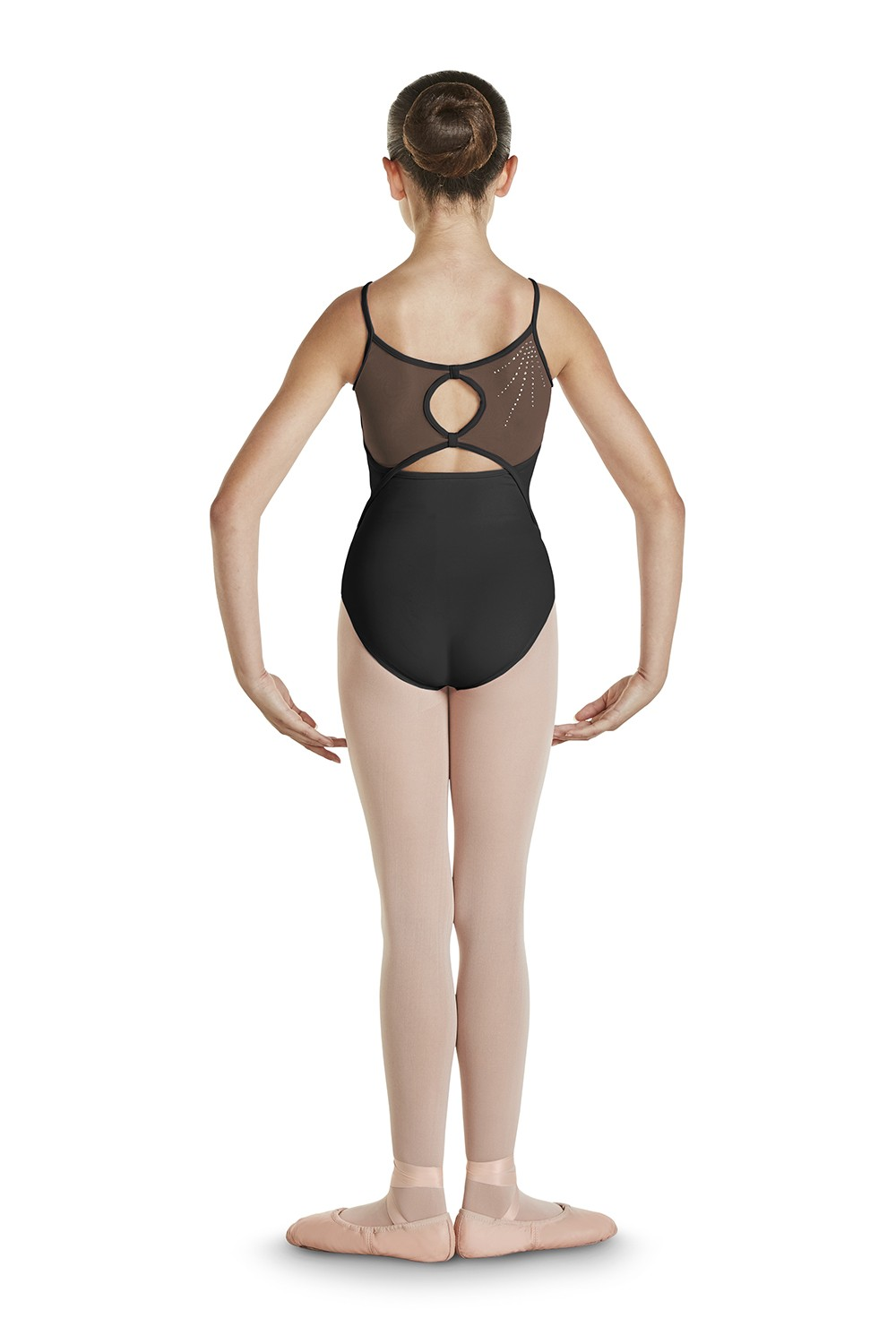 a730ae114197 BLOCH® Children s Dancewear   Accessories - BLOCH® Shop UK