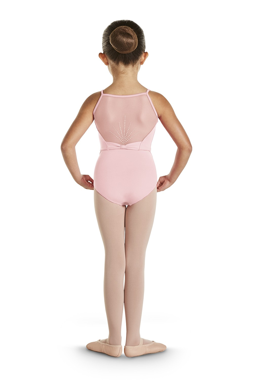 Tia Children's Dance Leotards