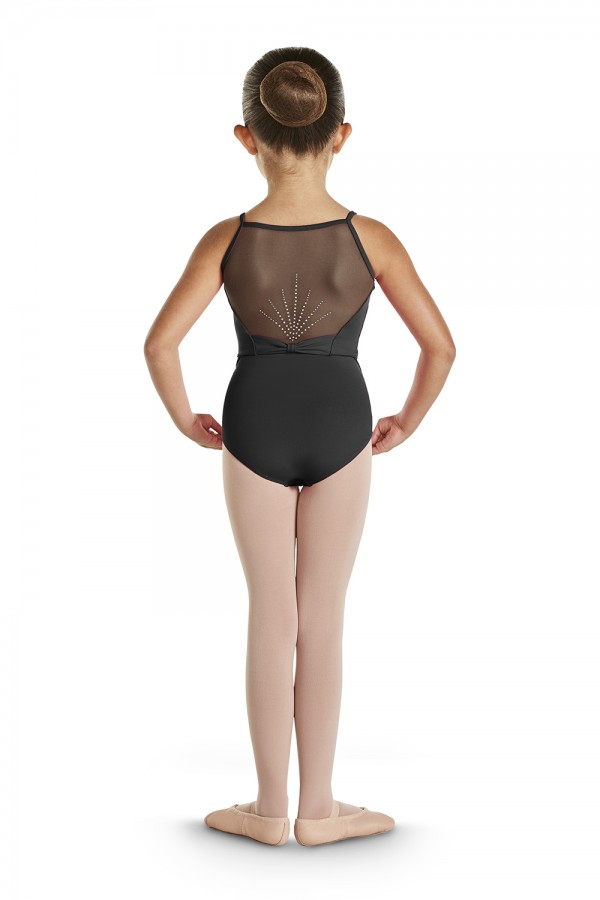 image - Tia Children's Dance Leotards