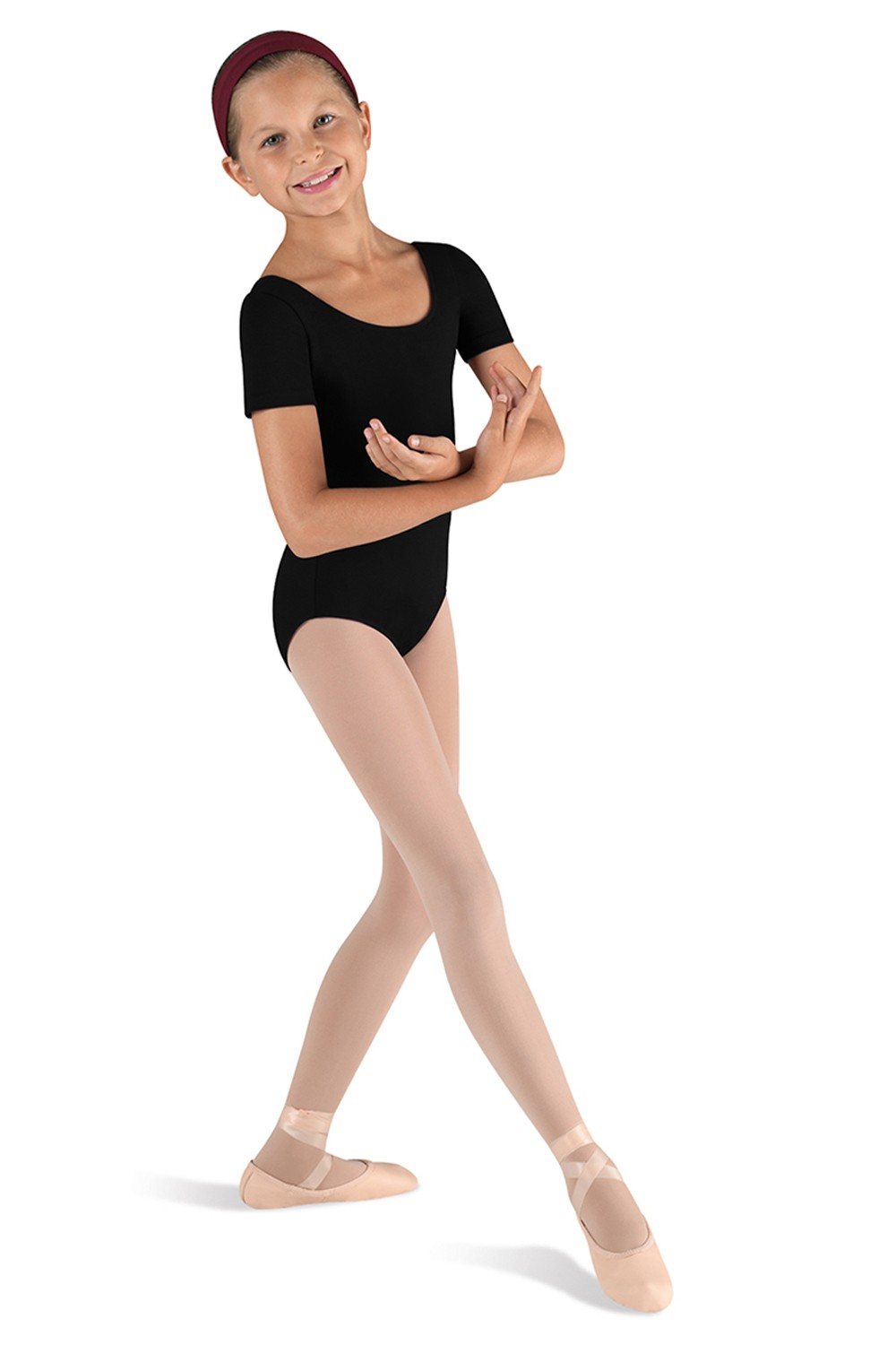 Ballet Children's Dance Leotards