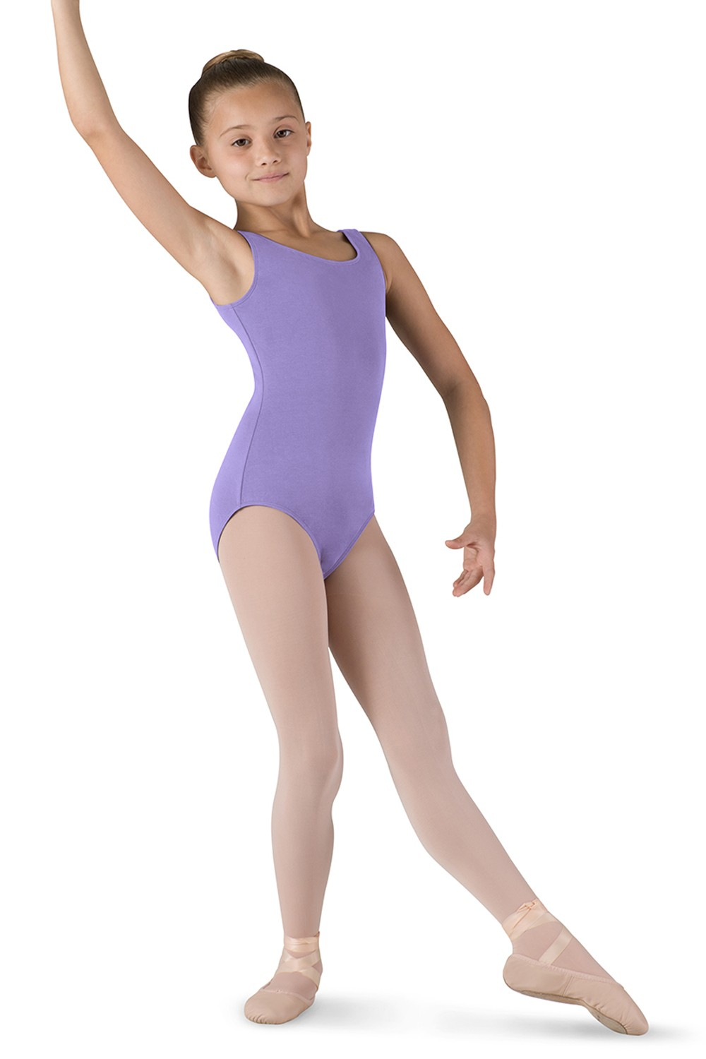 Tutu Children's Dance Leotards