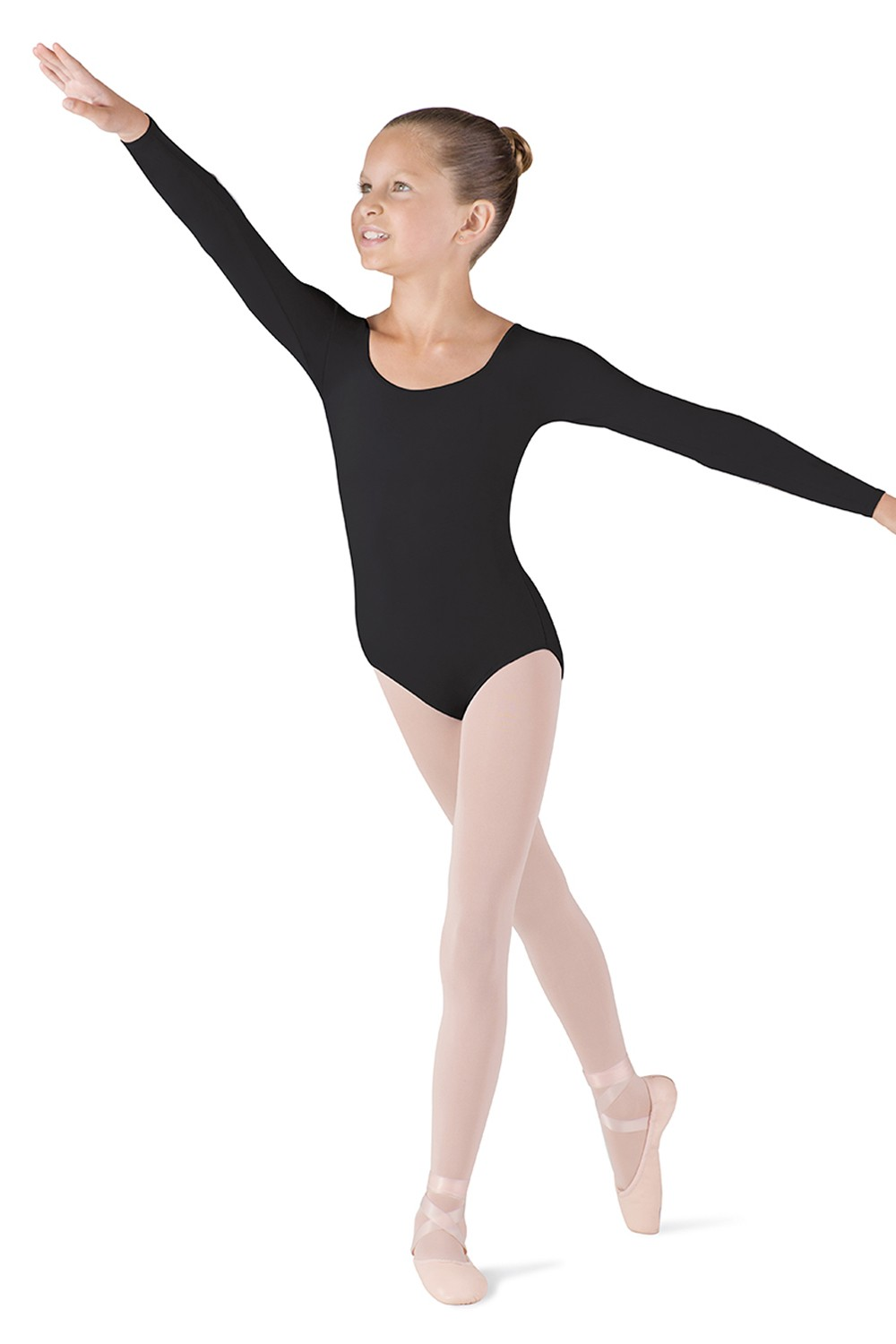 Meglio Children's Dance Leotards
