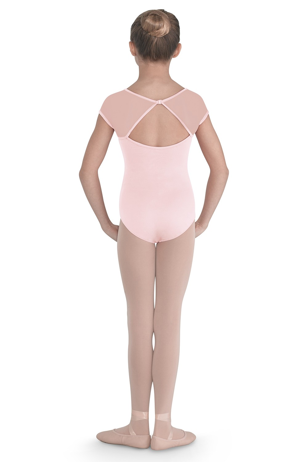 Almedia Children's Dance Leotards