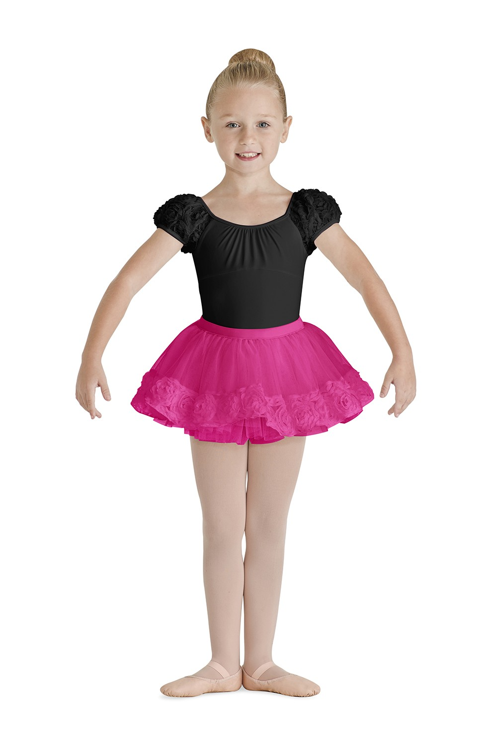 Livna Children's Dance Leotards