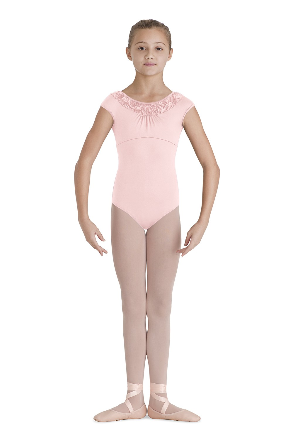 Shir Children's Dance Leotards