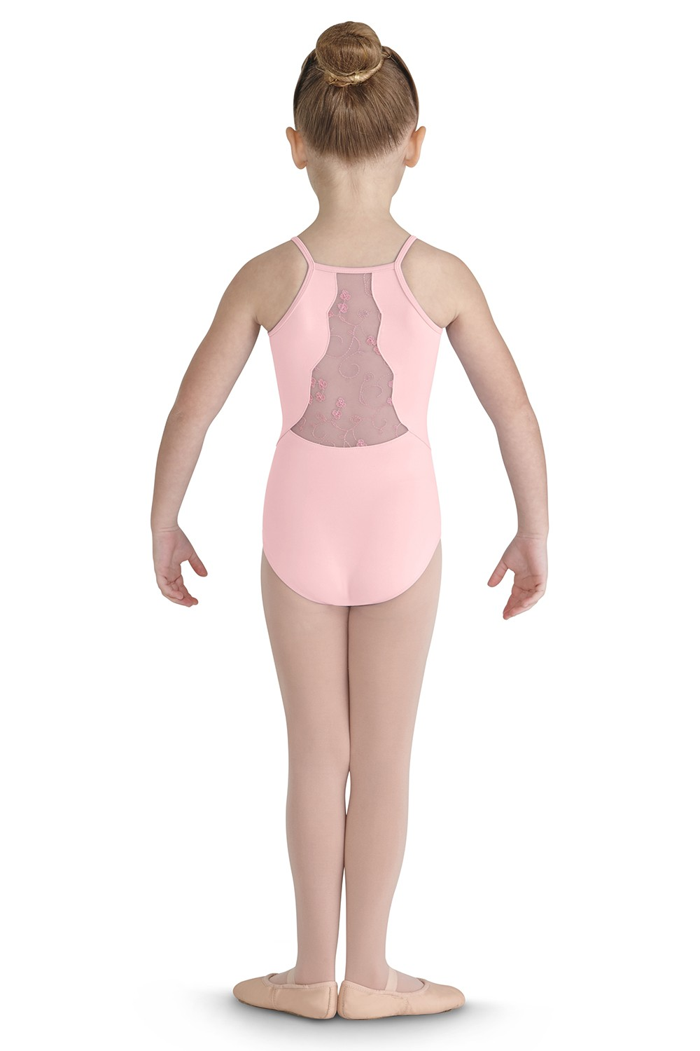 Ancolie Children's Dance Leotards