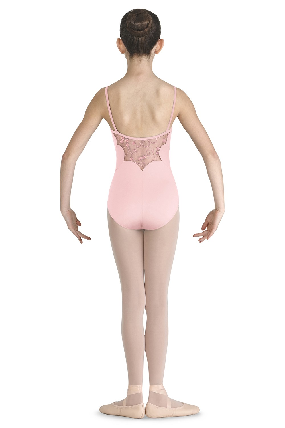 Linum Children's Dance Leotards