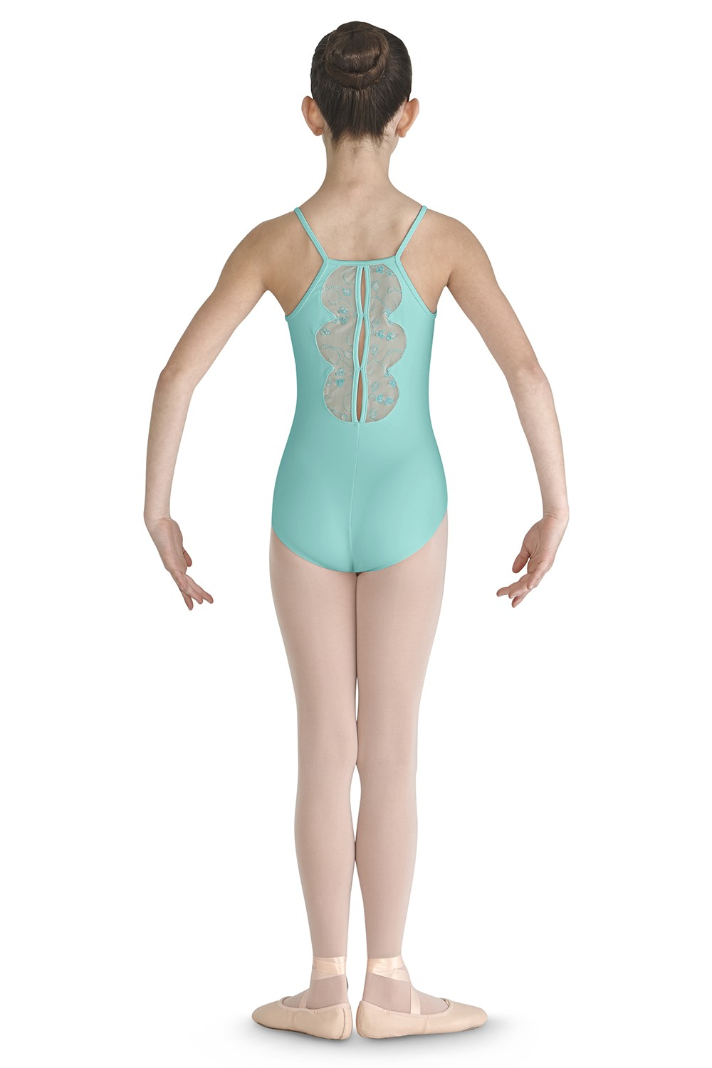 Roseum Children's Dance Leotards