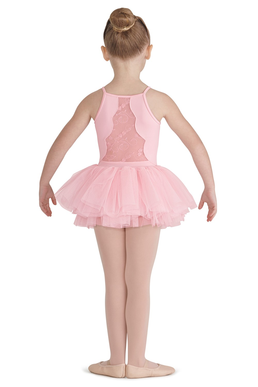Bellis  Children's Dance Leotards