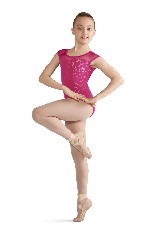 24a9b469c BLOCH® Dancewear Sale - BLOCH® Shop UK